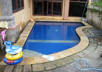 pool-156