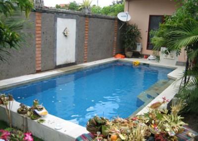 pool-157