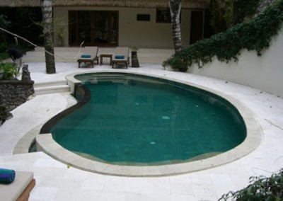 pool-160