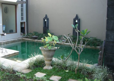 pool-164
