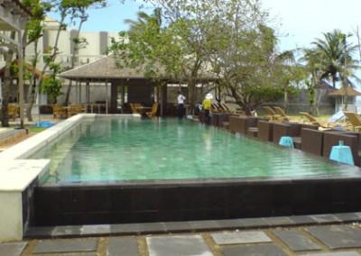 pool-168