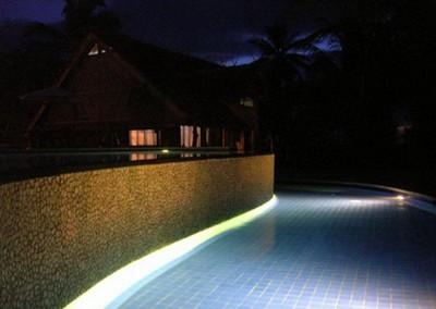 pool-176_resize