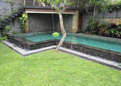pool-185