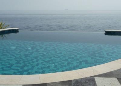 pool-189