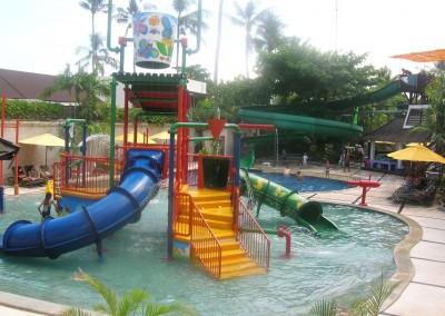 pool-191