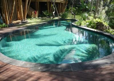 pool-194