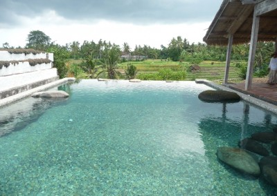 pool-198