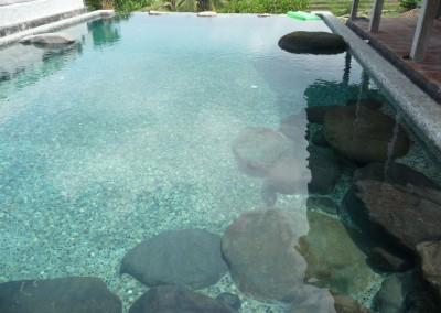 pool-199