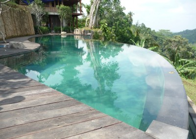 pool-201