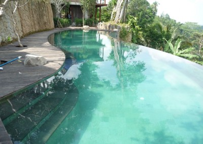 pool-202