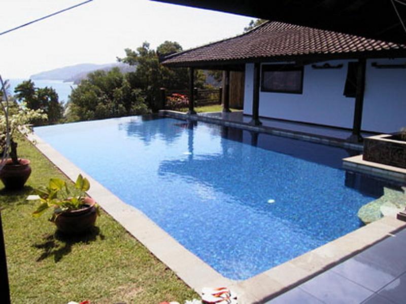 pool-28_resize