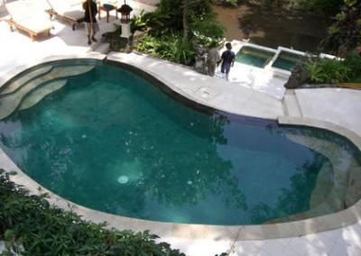 pool-161