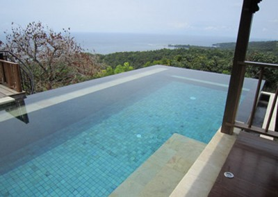 pool-187_resize