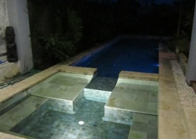 pool-190