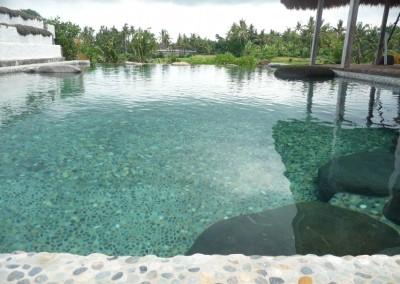 pool-197